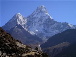 Circuit India clasica si Nepal · Circuit India clasica si Nepal