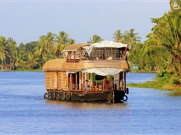 Circuit India - Kerala · Circuit India - Kerala