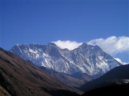 Circuit India - Nepal (toamna) · Circuit India - Nepal (toamna)