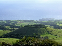 Circuit Insulele Azore · Circuit Insulele Azore