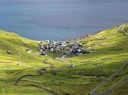 Circuit Insulele Feroe · Circuit Insulele Feroe