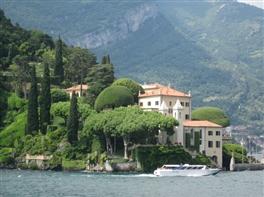 Circuit Italia de Nord (Lacurile) · Circuit Italia de Nord (Lacurile)