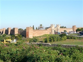 Circuit Maroc 10 zile avion · Circuit Maroc 10 zile avion