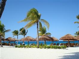 Circuit Mexic - Cuba cu sejururi in Cancun si Varadero · Circuit Mexic - Cuba cu sejururi in Cancun si Varadero