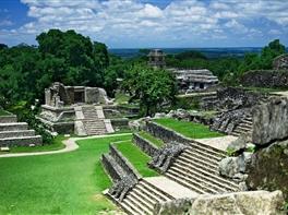 Circuit Mexic - Guatemala - Belize - Honduras   · Circuit Mexic - Guatemala - Belize - Honduras