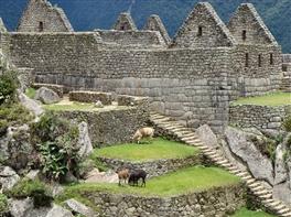 Circuit Peru - Pe urmele incasilor (toamna) · Circuit Peru - Pe urmele incasilor (toamna)