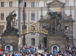 Circuit Praga 9 zile autocar · Circuit Praga 9 zile autocar