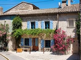 Circuit Provence si Coasta de Azur · Circuit Provence si Coasta de Azur