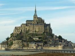 Circuit Provence si Normandia · Circuit Provence si Normandia