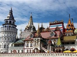 Circuit Rusia (mai, iunie, august, septembrie) · Circuit Rusia (mai, iunie, august, septembrie)