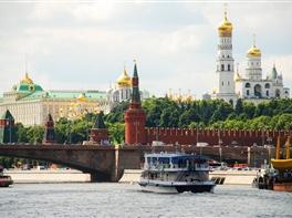 Circuit Rusia - grupuri suplimentare · Circuit Rusia - grupuri suplimentare