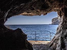 Circuit Sardinia - Insula de smarald · Circuit Sardinia - Insula de smarald