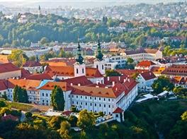 Circuit Seniori Praga - Viena - Budapesta · Circuit Seniori Praga - Viena - Budapesta