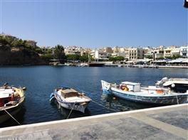 Circuit si sejur Creta 12 zile autocar · Circuit si sejur Creta 12 zile autocar