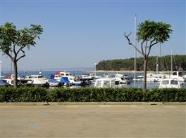 Circuit si sejur Croatia - Insula Krk - 10 zile · Circuit si sejur Croatia - Insula Krk - 10 zile