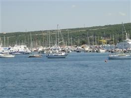 Circuit si sejur Croatia - Insula Krk - 12 zile · Circuit si sejur Croatia - Insula Krk - 12 zile
