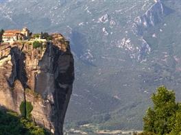 Circuit si sejur Grecia 9 zile autocar · Circuit si sejur Grecia 9 zile autocar