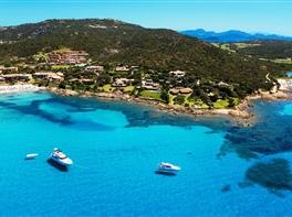 Circuit si sejur Sardinia - Corsica 14 zile autocar · Circuit si sejur Sardinia - Corsica 14 zile autocar