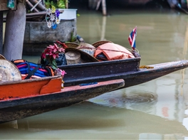 Circuit si sejur Thailanda · Circuit si sejur Thailanda