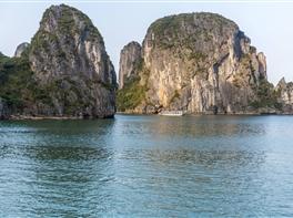 Circuit si sejur Vietnam  · Circuit si sejur Vietnam