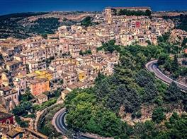 Circuit Sicilia · Circuit Sicilia