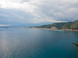Circuit Sicilia - Croatia - Corfu 10 zile autocar · Circuit Sicilia - Croatia - Corfu 10 zile autocar
