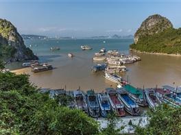 Circuit Vietnam - Cambodgia · Circuit Vietnam - Cambodgia