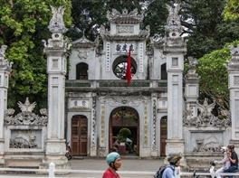 Circuit Vietnam - Cambodgia - Thailanda · Circuit Vietnam - Cambodgia - Thailanda