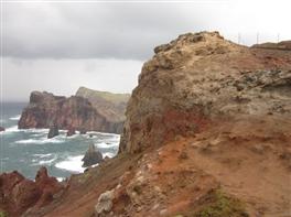 Craciun Madeira · Craciun Madeira