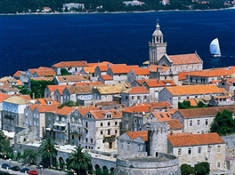 Croatia si Muntenegru 2017 · Croatia si Muntenegru 2017