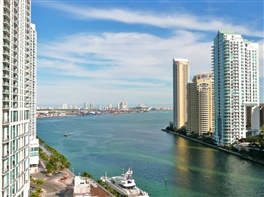 Croaziera Marea Caraibelor - Florida 14 zile  · Croaziera Marea Caraibelor - Florida 14 zile