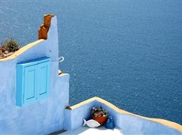 Croaziera Turcia si Insulele Grecesti · Croaziera Turcia si Insulele Grecesti
