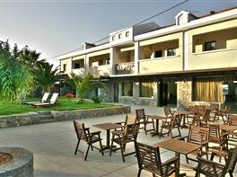 Dias Apartments Stalida · dias-luxury-studios-and-apartments