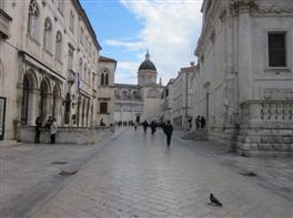 Dubrovnik 5 zile autocar · Dubrovnik 5 zile autocar