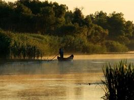 Excursie Delta Dunarii 1 zi · Excursie Delta Dunarii 1 zi