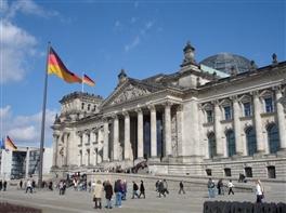 GERMANIA 2017 - Istorie si civilizatie · GERMANIA 2017 - Istorie si civilizatie