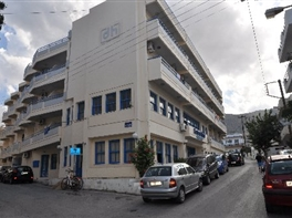 HERSONISSOS CENTRAL · hersonisos-central-