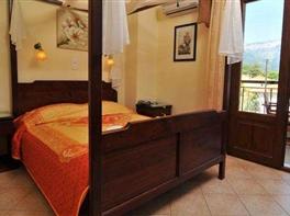 Hotel Hera Skala Potamia
