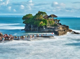Indonezia - Malayesia - Singapore 19 zile · Indonezia - Malayesia - Singapore 19 zile