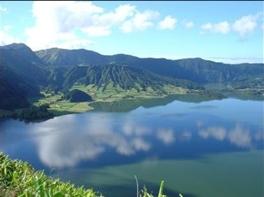 Insulele Azore si Madeira 2017 · Insulele Azore si Madeira 2017