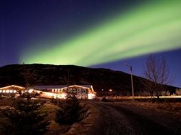 Islanda - Aurora Boreala (februarie 2020) · Islanda - Aurora Boreala (februarie 2020)
