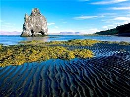 Islanda - Marele Tur (06 iulie) · Islanda - Marele Tur (06 iulie)