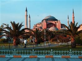 Istanbul 2017 (autocar)  · Istanbul 2017 (autocar)