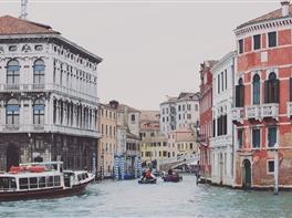 Italia Marele Tur · Italia Marele Tur