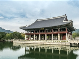Japonia Imperiala, Japonia Tropicala si Coreea de Sud · Japonia Imperiala, Japonia Tropicala si Coreea de Sud