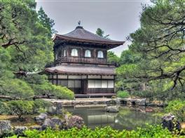 Japonia Marele Tur · Japonia Marele Tur