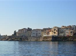 Last minute sejur Corfu · Last minute sejur Corfu