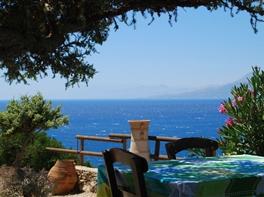 Last minute sejur Creta - Heraklion · Last minute sejur Creta - Heraklion