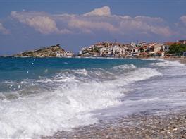 Last minute sejur Samos · Last minute sejur Samos