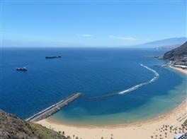 Last minute sejur Tenerife · Last minute sejur Tenerife